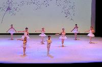 Suite n1-2014-265