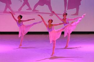 Concerto n3 - 2014 - 407