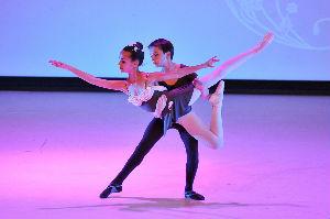 Symphonie - 2014-493